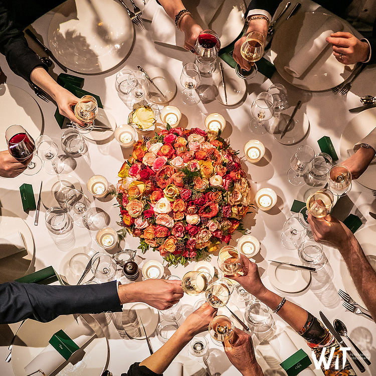 Wedding V&P © Jürgen de Witte / MeetMarcel