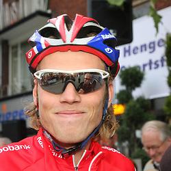 Sportfoto archief 2006-2010<br /> 2009<br /> Lars Boom