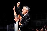 DESCRIZIONE : Bologna Lega A 2014-15 Granarolo Bologna Vanoli Cremona<br /> GIOCATORE : Giorgio Valli<br /> CATEGORIA : delusione composizione<br /> SQUADRA : Granarolo Bologna<br /> EVENTO : Campionato Lega A 2014-15<br /> GARA : Granarolo Bologna Vanoli Cremona<br /> DATA : 20/12/2014<br /> SPORT : Pallacanestro <br /> AUTORE : Agenzia Ciamillo-Castoria/M.Marchi<br /> Galleria : Lega Basket A 2014-2015 <br /> Fotonotizia : Bologna Lega A 2014-15 Granarolo Bologna Vanoli Cremona<br /> Predefinita :