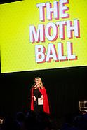 The Moth Ball 2015
