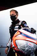 January 27-29, 2021. IMSA Weathertech Series. Rolex Daytona 24h:  #01 Cadillac Chip Ganassi Racing, Kevin Magnussen
