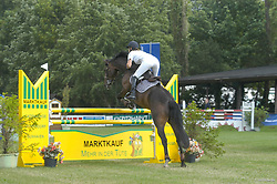 , Wingst - Dobrock 14 - 17.08.2003, Rieke 51 - Schröder, Andrea涠