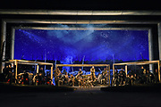 AZ Opera production of Silent Night
