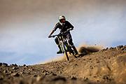 KASK Defender Shoot Gran Canaria