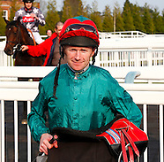 All Weather Jockey Title Lingfield 300312