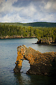 Sleeping Giant Provincial Park, Pass Lake, ON