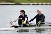 Crew: 353  FAL-CARRUTHERS  Falcon Rowing Club  Op J15 2x<br /> <br /> Abingdon Spring Head 2019<br /> <br /> To purchase this photo, or to see pricing information for Prints and Downloads, click the blue 'Add to Cart' button at the top-right of the page.