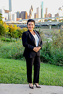 Claudia Aguirre. BakerRipley. 10.20