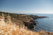 Aphrodite Beach in Cyprus