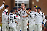 Yorkshire County Cricket Club v Warwickshire County Cricket Club 170619