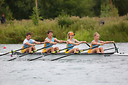 Race: 122  Mx.4x-  Final<br /> <br /> Peterborough Summer Regatta 2018 - Sunday<br /> <br /> To purchase this photo, or to see pricing information for Prints and Downloads, click the blue 'Add to Cart' button at the top-right of the page.