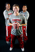 2012 Portraits for Sports 360