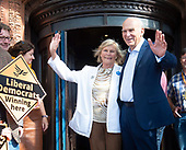 Liberal Democrats Conference 15th September 2018