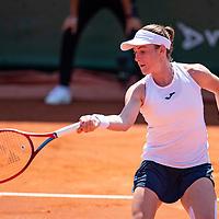 Ladies Open Lausanne 2021