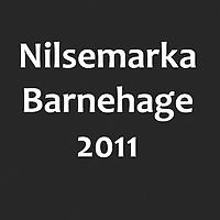nilsemarka2011