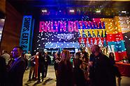Pre-Program | Cocktails  - BRIC Gala 2017
