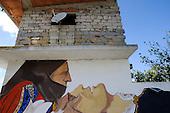 Sardinia-Grazia Deledda Literary Park
