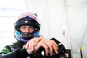 January 27-31, 2016: Daytona 24 hour: #16 Spencer Pumpelly, Change Racing, Lamborghini Huracán GT3