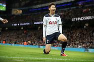 210117 Manchester City v Tottenham