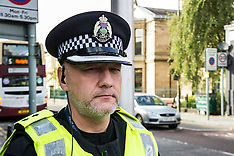 Indecent Assault | Edinburgh | 4 October 2016