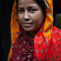 North American aid group World Renew works through SATHI and other partner organisations in Bangladesh, in rural areas and urban slums of Dhaka.