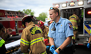 Guilford EMS and Emergency Management