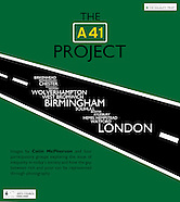 2012 A41 Project