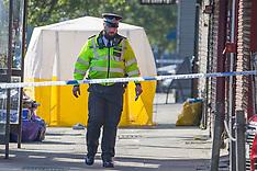 2021_09_22_London_Crime_MNO