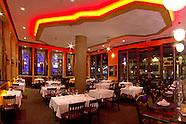 Donovan's Prime Seafood & Steakhouse