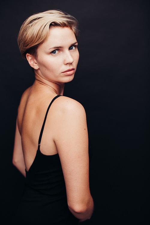 Sidsel Hindhede Kristensen (©HEIN Photography)