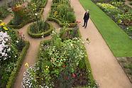 BG Bauerngarten