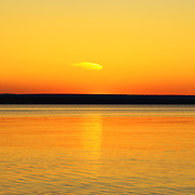 """""""Sunset's Desire""""<br /> <br /> Golden sunset and silhouette!!<br /> <br /> Sunset Images by Rachel Cohen"""