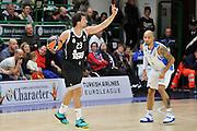 DESCRIZIONE : Eurolega Euroleague 2014/15 Gir.A Dinamo Banco di Sardegna Sassari - Real Madrid<br /> GIOCATORE : Sergio Llull<br /> CATEGORIA : Palleggio Schema Mani Controcampo<br /> SQUADRA : Real Madrid<br /> EVENTO : Eurolega Euroleague 2014/2015<br /> GARA : Dinamo Banco di Sardegna Sassari - Real Madrid<br /> DATA : 12/12/2014<br /> SPORT : Pallacanestro <br /> AUTORE : Agenzia Ciamillo-Castoria / Luigi Canu<br /> Galleria : Eurolega Euroleague 2014/2015<br /> Fotonotizia : Eurolega Euroleague 2014/15 Gir.A Dinamo Banco di Sardegna Sassari - Real Madrid<br /> Predefinita :