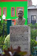 Emiliano Zapata, Tlajomulco, Jalisco, Mexico