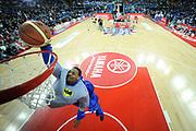 DESCRIZIONE : Pesaro Edison All Star Game 2012<br /> GIOCATORE : Aubrey Coleman<br /> CATEGORIA : gara schiacciata schiacciate special dunk contest batman<br /> SQUADRA : Italia Nazionale Maschile All Star Team<br /> EVENTO : All Star Game 2012<br /> GARA : Italia All Star Team<br /> DATA : 11/03/2012 <br /> SPORT : Pallacanestro<br /> AUTORE : Agenzia Ciamillo-Castoria/C.De Massis<br /> Galleria : FIP Nazionali 2012<br /> Fotonotizia : Pesaro Edison All Star Game 2012<br /> Predefinita :
