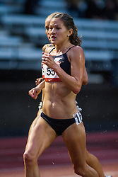 Welling, Tara Skechers /  West  Women's 5,000m  Run
