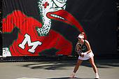 2021 Hurricanes Tennis