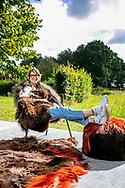 ontwerpster saskia dekkers-sas-foto joren de weerdt