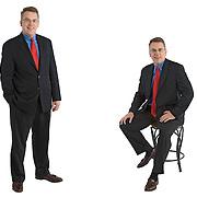 11, Portrait-on-White-Composite, Executive Full Length on White, Fidelity,