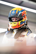 January 22-26, 2020. IMSA Weathertech Series. Rolex Daytona 24hr. #47 Precision Performance Motorsports (PPM) Lamborghini Huracan GT3, GTD: