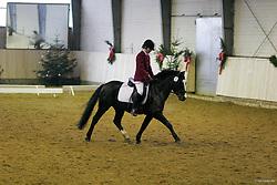 , Lentföhrden 16 - 18.12.2005獮, Caruso - Neumann, Gesche