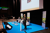 Humber LEP - Northern Powerhouse Energy Conference Day 2