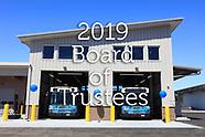 MST Board 2019