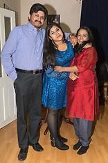 2019-11-15-Ayswariya_Balachandran