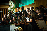 2016 Candlelight Concert