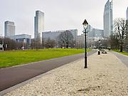 Den Haag - The Hague, Netherlands