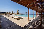 Jordan, Aqaba, Tala Bay Luxury Beach Resort