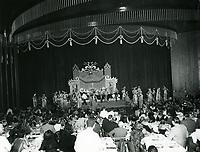 1948 Earl Carroll Theater