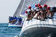 2014 Copa Galapagos