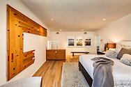 McNell Residence in Ojai, California.
